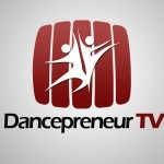 logo3-DancepreneurTV_copy-150x150