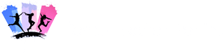 Dance Teacher Training