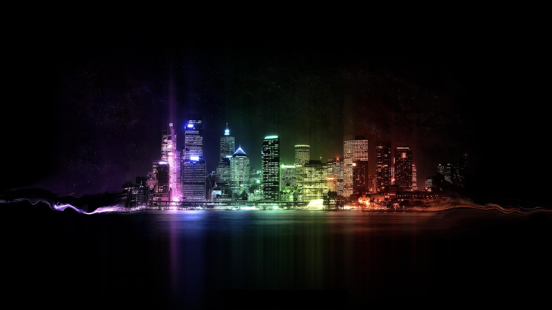 city_of_lights-HD